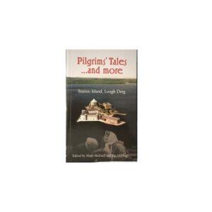 Lough Derg Pilgrim Tales