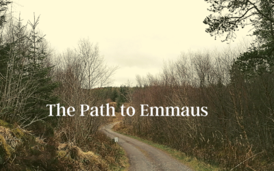 The Path to Emmaus